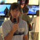 Shaun White Snowboarding filmato #5 Videoanteprima GC 2008