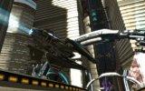 PlayStation Release – Gennaio 2009