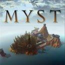 Myst su iPhone