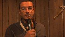 Fable 2 filmato #13 Videoanteprima GC 2008