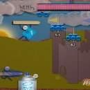 Defend Your Castle confermato per Wii Ware
