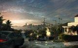 PC Release - Novembre 2008