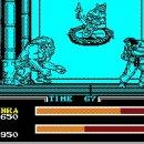 La soluzione completa di: Street Fighter II - The World Warrior