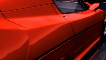 Ferrari Challenge filmato #3 Video di Lancio
