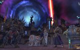 Warhammer Online: Age Of Reckoning - Provato e Intervista