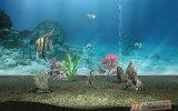 My Aquarium - Recensione