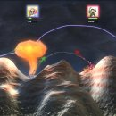 Exit 2 e Death Tank su Live Arcade