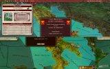 Europa Universalis: Rome - Recensione