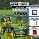 Madden NFL 09 - Soluzione