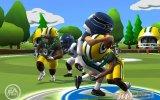 Madden NFL 09 - Recensione
