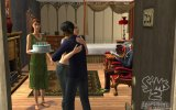 The Sims 2: Live With Friends - Recensione