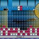 Lumines in arrivo su iPhone e scontato su Xbox 360 e Ps3