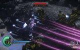 PlayStation Release – Aprile 2009