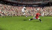 FIFA 09 Filmato #4
