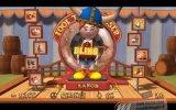 Carnival: Arriva il Luna Park! - Recensione
