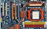 Assembla il tuo PC - Settembre 2008