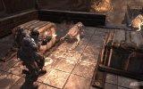 Gears of War 2 - Provato