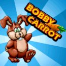 Bobby Carrot 5 (iPhone)
