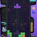 Tetris e Sudoku su iPhone