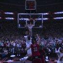NBA 2K9 filmato #4