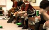 Pro Evolution Soccer 2009 - Recensione
