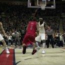 NBA 2K9 filmato #6