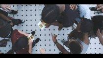 Red Bull BC One filmato #1