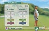 Tiger Woods PGA Tour 09 - Recensione