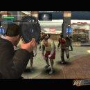 Dead Rising Wii: sul perchè manchi la fotocamera