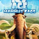 Ice Age: Mammut Caos