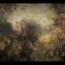 The Last Remnant filmato #3