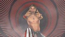 TNA Impact filmato #7