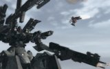Armored Core For Answer - Recensione