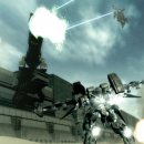 Armored Core: For Answer - Trucchi