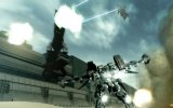 Armored Core For Answer - Recensione