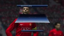 Pro Evolution Soccer 2009 filmato #3 UEFA Champions League