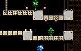 Mega Man 9 - Recensione