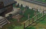 Vivere Online - Ragnarok Online