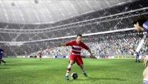FIFA 09 Filmato #5