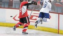 NHL 09 filmato #3