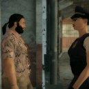 Annunciata la seconda espansione di Saints Row 2