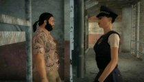 Saints Row 2 filmato #20 Modalit Cooperativa