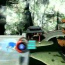Sonic Unleashed filmato #4