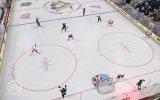 NHL 09 - Recensione