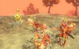 Spore Galactic Adventures - Anteprima