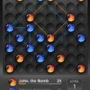 MetaSquares (iPhone)