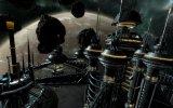 X3: Terran Conflict- Recensione