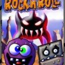 Rock 'n' Roll (iPhone)