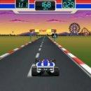 Pole Position: Remix (iPhone)