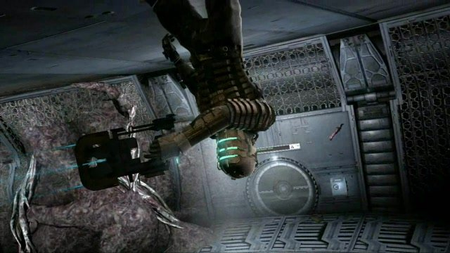 Imperdibile se non ci avete giocato: Dead Space gratuito su Origin